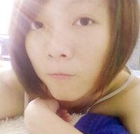 Vanessa_Chan_